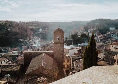 Castello_Anguillara_02