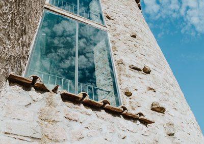 Castello_Anguillara_03