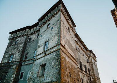 Castello_Ruspoli001