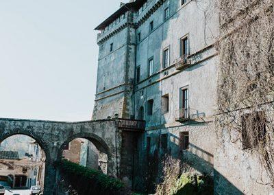 Castello_Ruspoli006