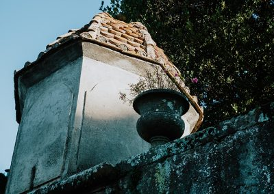 Castello_Ruspoli007