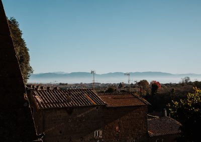 Castello_Ruspoli010
