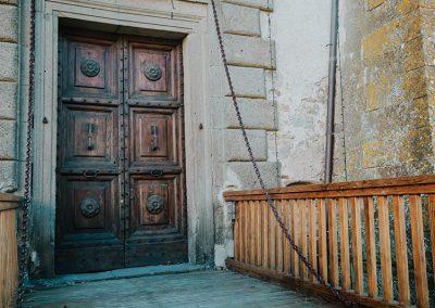 Castello_Ruspoli014