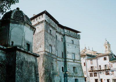 Castello_Ruspoli016