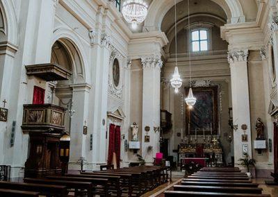 Chiesa_Andrea_Apostolo007