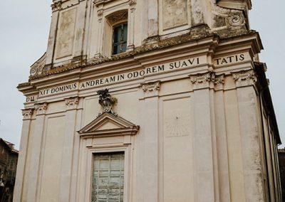Chiesa_Andrea_Apostolo009