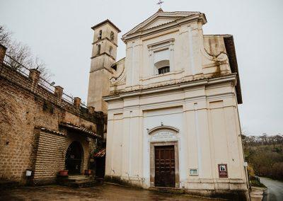 Chiesa_Crocifisso001