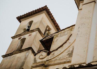 Chiesa_Crocifisso003