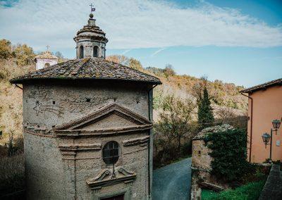 Chiesa_Madonna_Pianto009