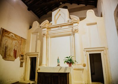 Chiesa_Madonna_Pieve007