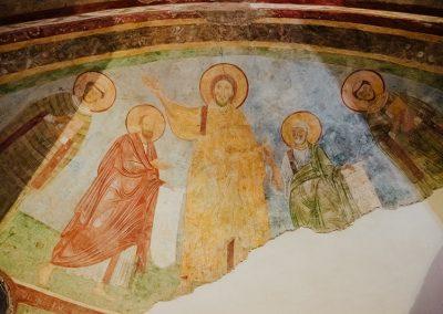 Chiesa_Madonna_Pieve012