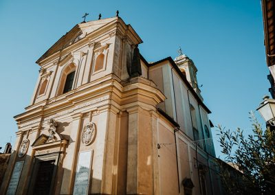 Chiesa_Maria_Presentazione009
