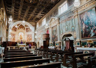 Chiesa_San_Vittore002