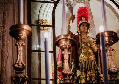 Chiesa_San_Vittore003