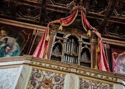 Chiesa_San_Vittore009