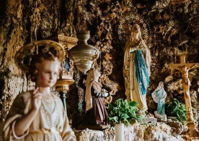 Chiesa_San_Vittore010