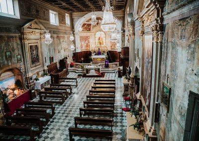 Chiesa_San_Vittore019