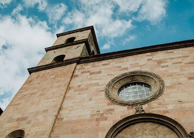 Chiesa_Santa_Maria_Assunta002
