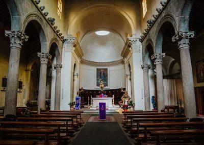Chiesa_Santa_Maria_Assunta010
