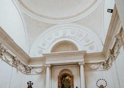 Chiesa_Santa_Maria_Assunta011