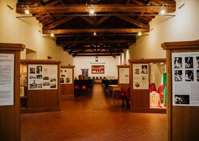 Museo_Trad_Popolari044