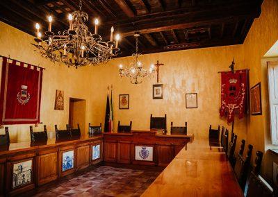 Palazzo_Farnese004