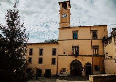 Palazzo_Farnese010