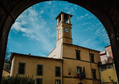 Palazzo_Farnese011