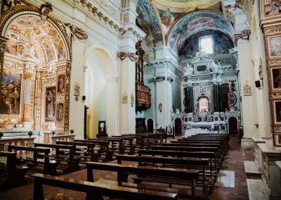 Santuario_Maria_Ruscello005