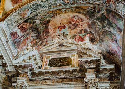 Santuario_Maria_Ruscello010