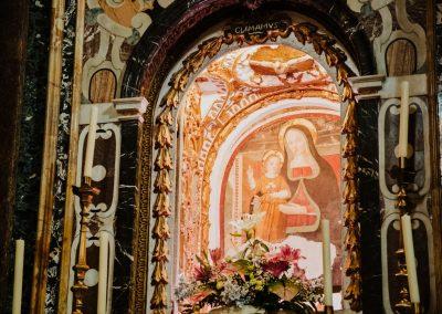 Santuario_Maria_Ruscello011