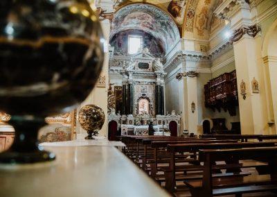 Santuario_Maria_Ruscello017