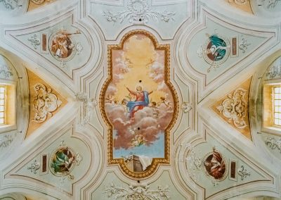 Santuario_Maria_Ruscello019