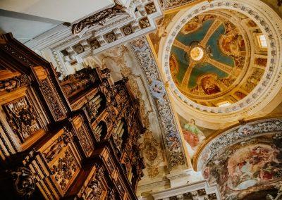 Santuario_Maria_Ruscello021