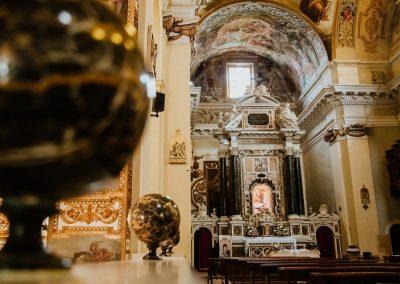 Santuario_Maria_Ruscello023