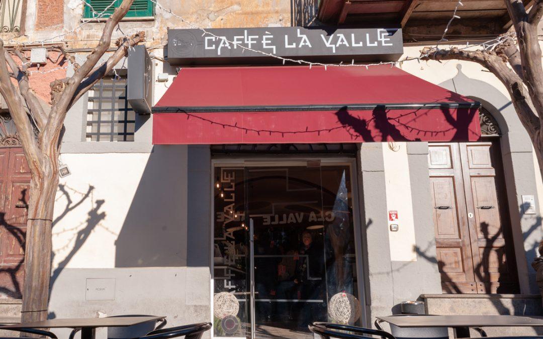 Caffè La Valle