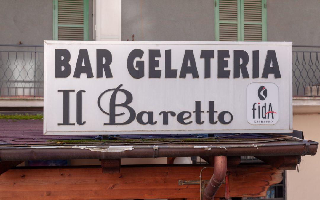 Bar Santini